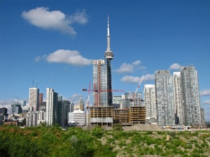 Under-Construction-by-torontocitylife
