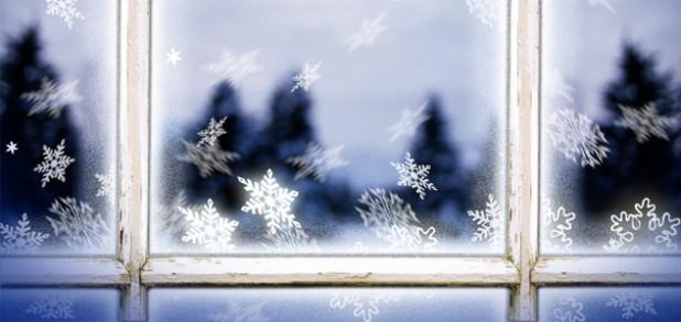 winter-618x293