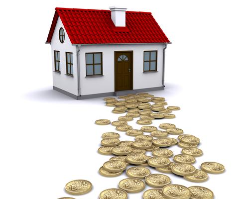 Equity-Release-Scheme