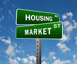 Housing_Market