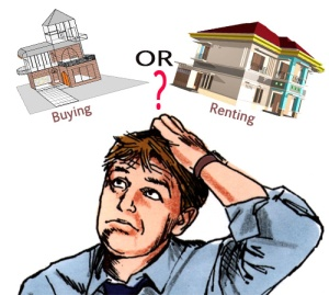 buying-or-renting