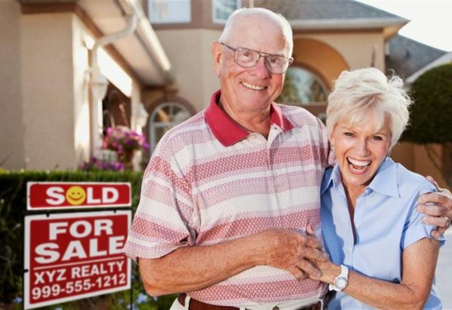 seniors-house-forsale-edited