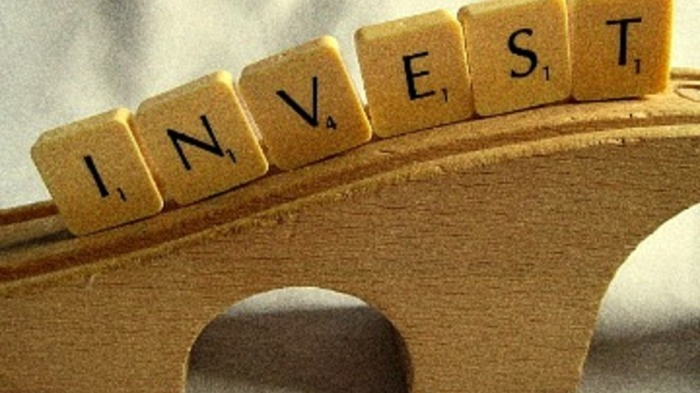 6-important-tips-for-first-time-startup-investors-173fa52576