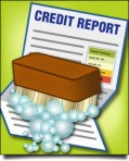 clean-credit-report