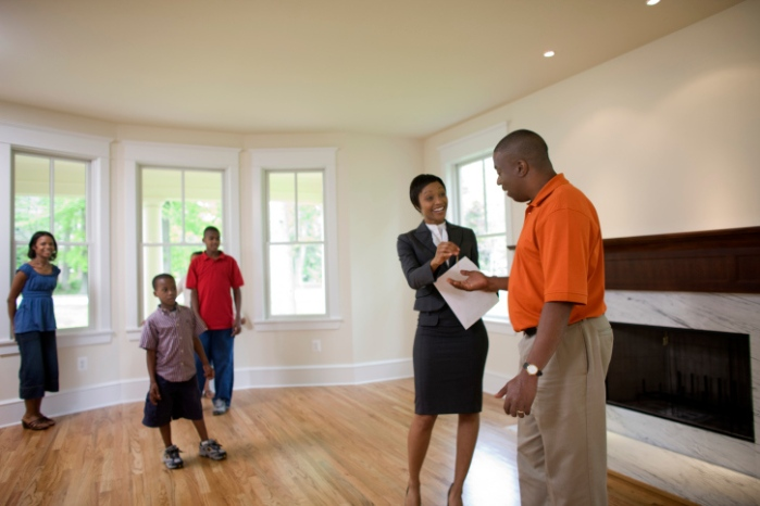 Are_Open_Houses_Still_Important_in_Selling_a_Home_Three_Reasons_You_May_Want_to_Save_Your_Time