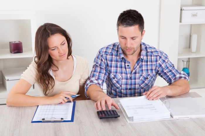 How_to_Use_a_Mortgage_Calculator_to_Determine_Your_Monthly_Payments_Interest_and_More