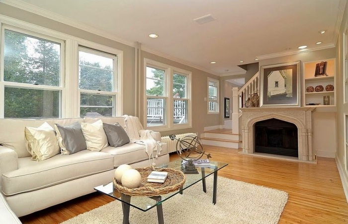 10-things-nobody-tells-you-about-staging-your-home-for-resale-6