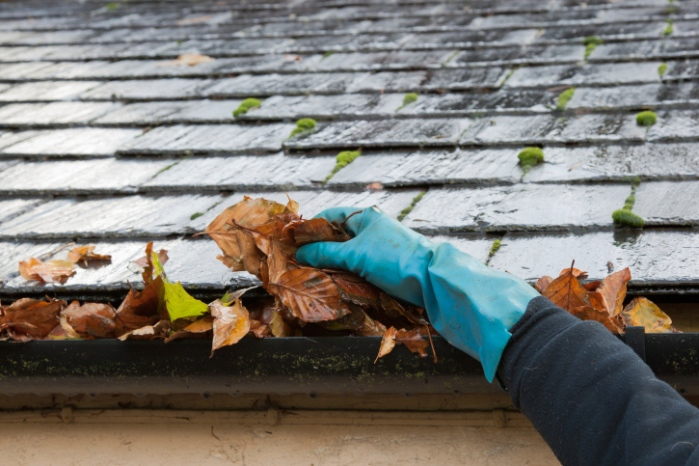 Winters_Coming_Prepare_Your_House_with_These_Three_Home_Maintenance_Tips