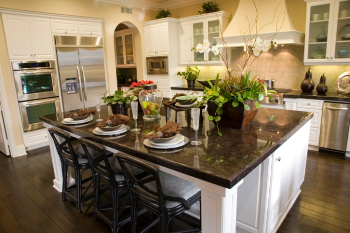 2015_and_Kitchen_Design_Three_Trends_That_You_Need_to_Be_Aware_of_Before_You_Renovate
