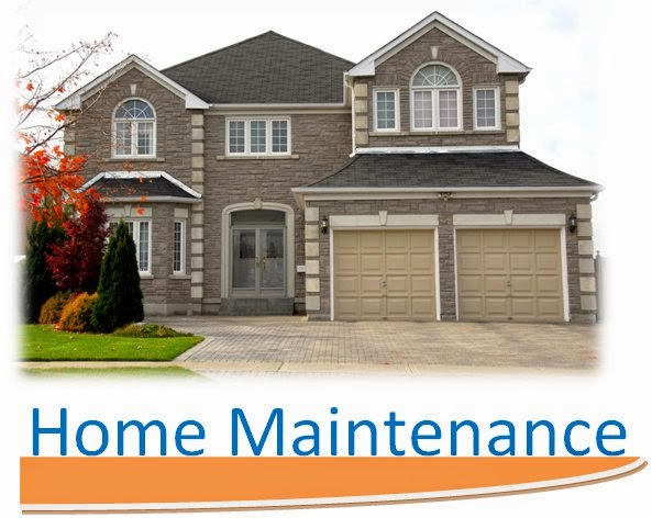 Home-Maintenance-image