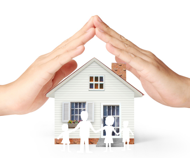 Homeowners_Insurance_Whats_Covered_What_Isnt_and_Why_You_Might_Need_It