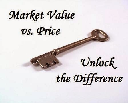market-value-vs-price-home-value2