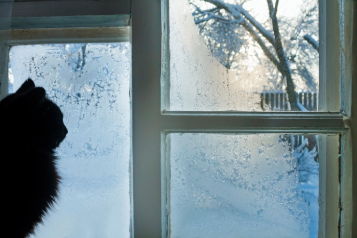 Prevent_Icy_Drafts_with_Our_Easy_Three-step_Guide_to_Weatherizing_Your_Windows