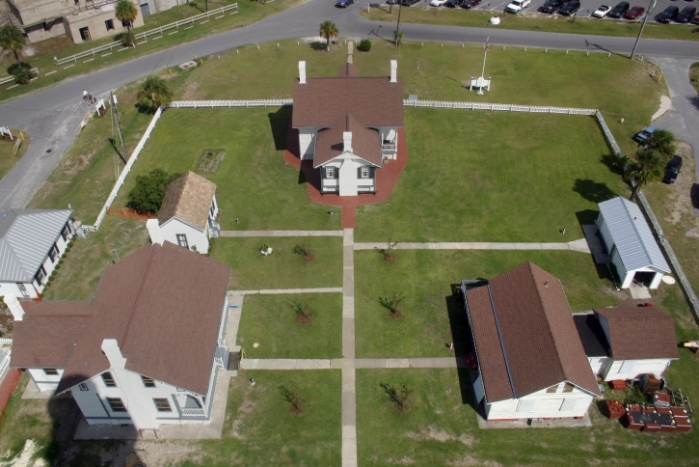 Why_Professionally_Shot_Aerial_Photos_and_Videos_Can_Help_You_Sell_Your_Home
