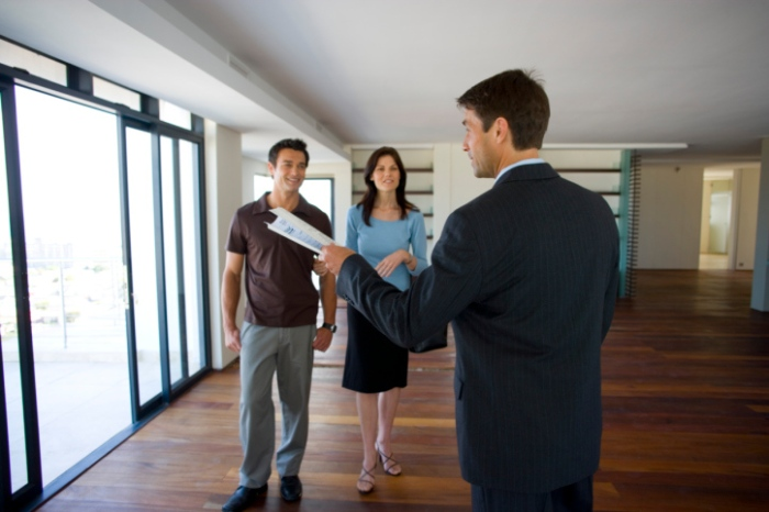 4_Reasons_Why_Selling_a_Condo_is_Different_Than_Selling_a_House