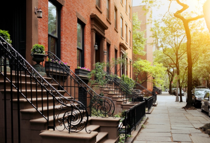 Buying_a_New_Home_in_the_City_The_Pros_and_Cons_of_Buying_a_Home_on_a_Busy_Street