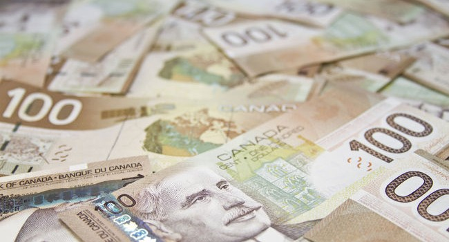 Canadian-government-grants-your-small-business-may-be-eligible-for-650x350