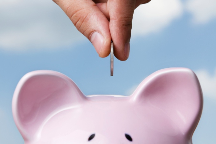 3_Easy_Ways_to_Put_Aside_a_Bit_of_Extra_Cash_So_You_Can_Pay_off_Your_Mortgage_Faster