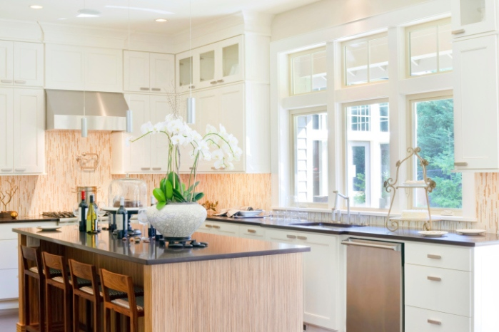 3_Handy_Home_Staging_Tips_That_Will_Help_You_Display_Your_Home_in_the_Best_Light