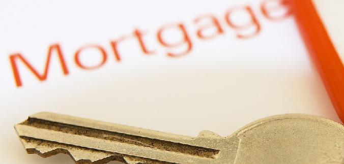 880-559-676-323-6-72-41-494-mortgage