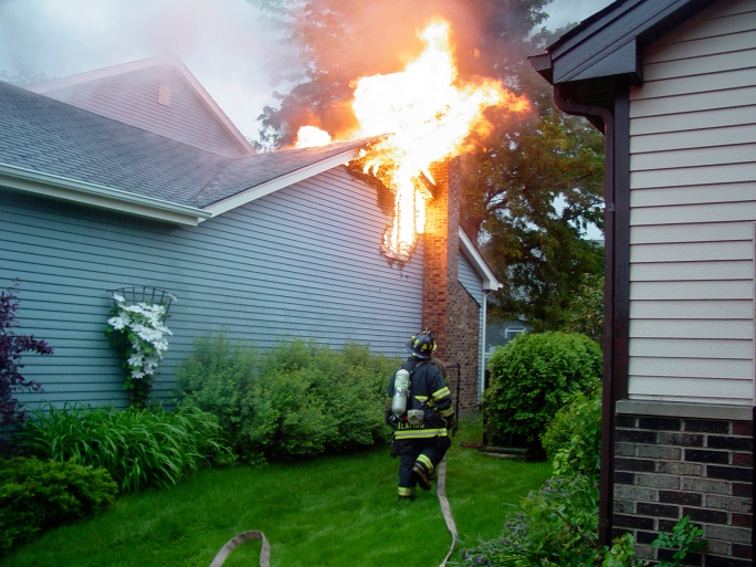 How_Safe_is_Your_Home_from_a_Fire_Learn_How_to_Run_a_Quick_Fire_Safety_Assessment
