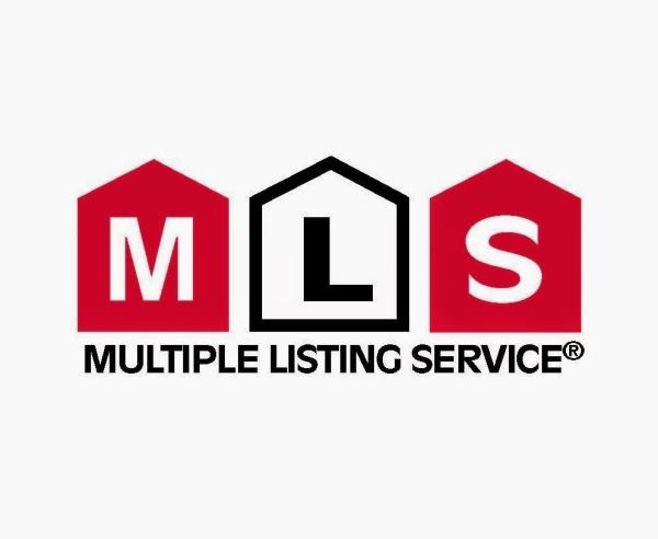 mls-logo4