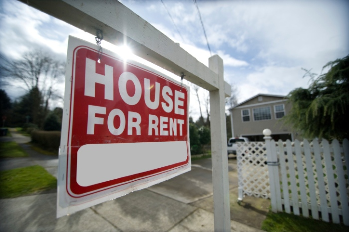 Taking_an_Extended_Vacation_Renting_Your_Home_to_Longterm_Tenants_is_a_Great_Option