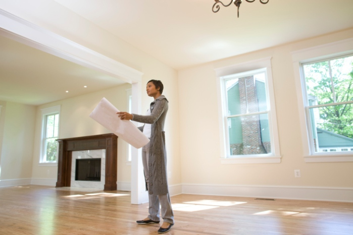 Buying_a_New_Home_This_Spring_How_to_Avoid_Overpaying_as_the_Market_Starts_to_Heat_Up