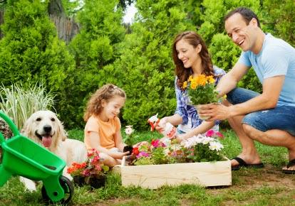 family_gardening_team_cvkekc