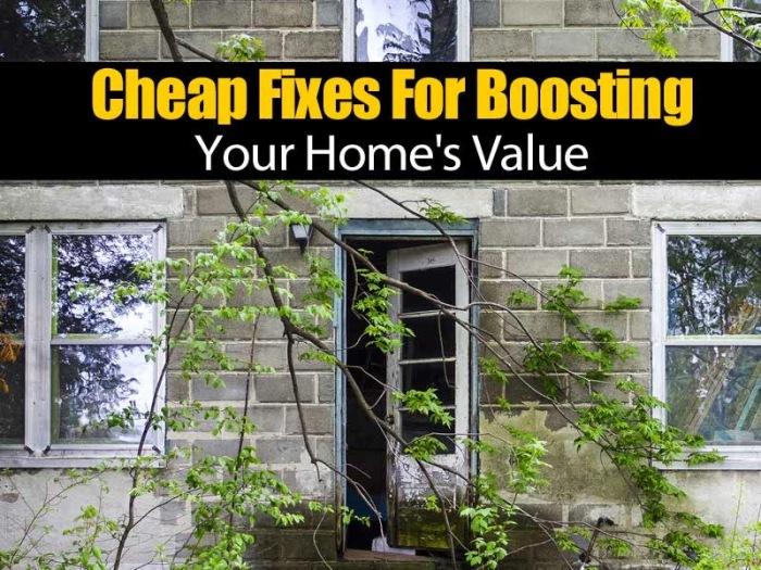 fixes-home-value-083114