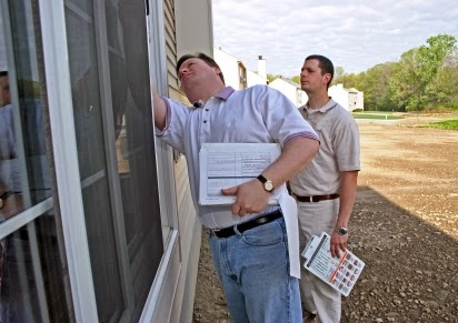 home-inspection1
