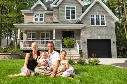 house-family