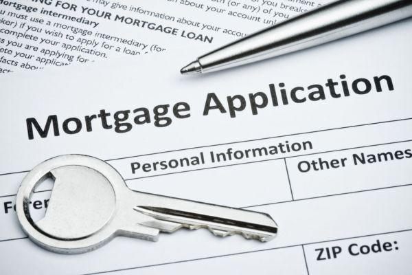 mortgage_600x400