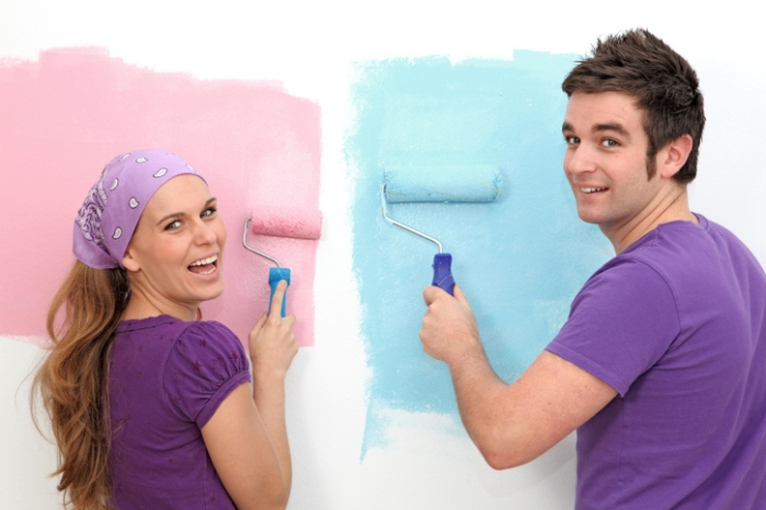 Presale_Painting_Color_Combinations_to_Use_and_Avoid_when_Painting_Your_Home