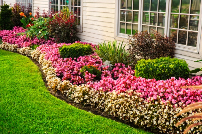 Staging_Tips_Lets_Talk_Landscaping_and_How_to_Prepare_Your_Yard_for_the_Spring_Bloom