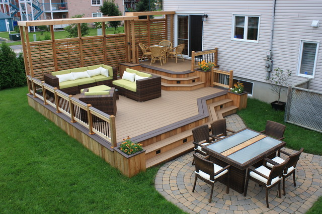 backyard-deck-ideas-pinterest