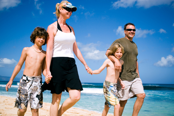 Best-Family-Vacation-2