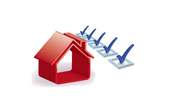 property-buying-tips