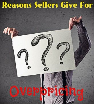 Reasons-Sellers-Overprice-2-compressor