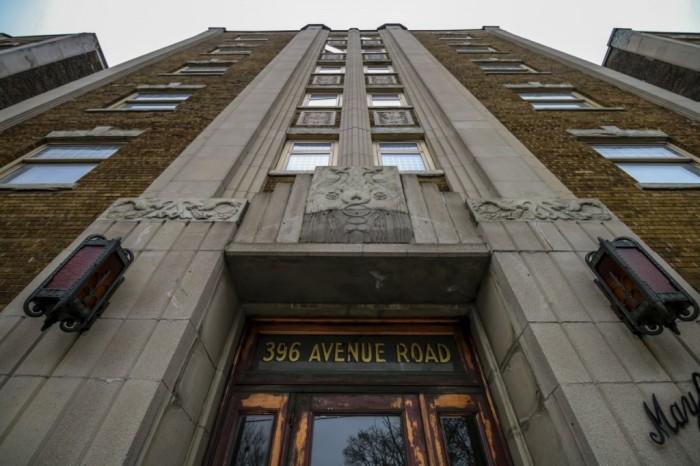 Toronto-apartment-art-deco-1024x682-1024x682