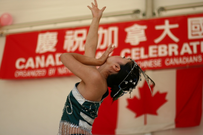 Canada_Day_Celebrations_in_Toronto,_organized_by_the_National_Congress_of_Chinese_Canadians