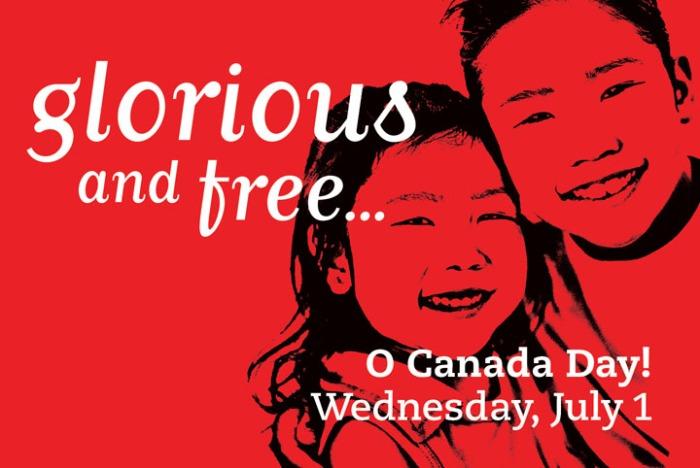 GRA15-013_Canada-Day_granvilleisland.com_E