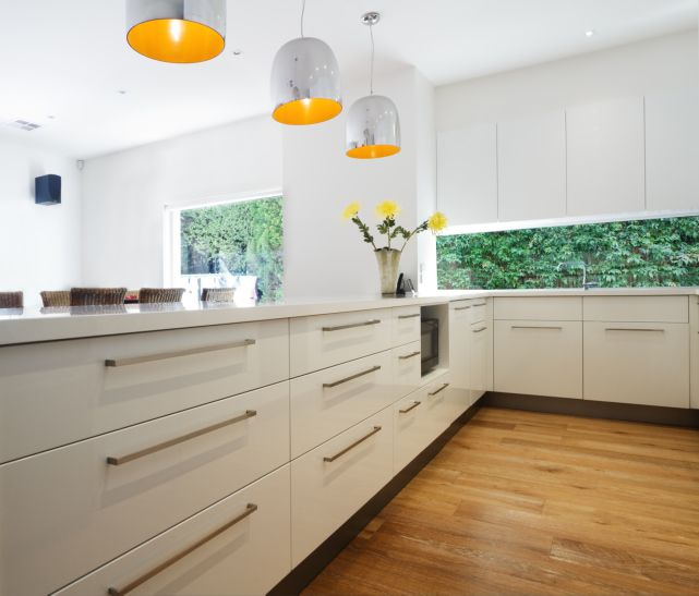 Have_a_Weekend_to_Spare_Consider_These_Quick_Renovations_to_Add_Value_to_Your_Home