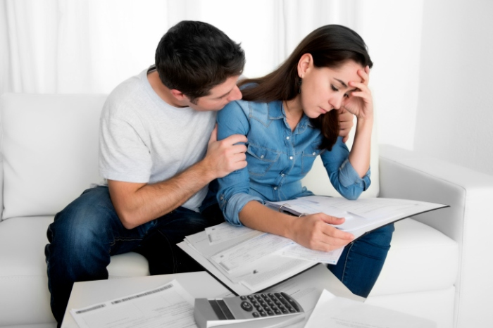 3_Handy_Tips_That_Will_Prevent_Serious_Stress_when_Buying_and_Selling_a_Home_at_the_Same_Time