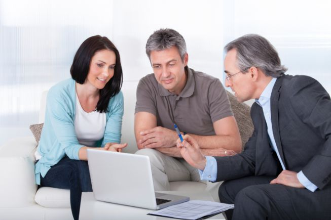 Buying_a_New_Home_in_2015_3_Tips_on_How_to_Get_the_Best_Mortgage_Rate
