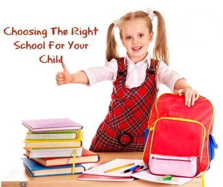 chooserightschool1