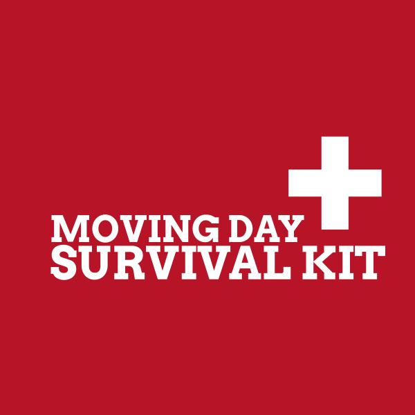 og_moving_day_survival_kit