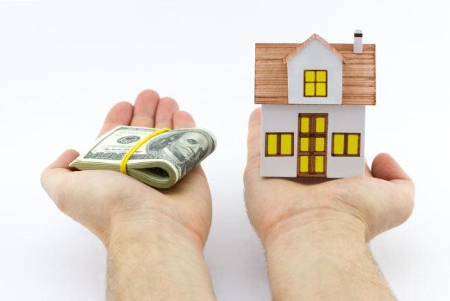 Real_Estate_Terminology_101_What_Exactly_Is_A_Buyers_Market