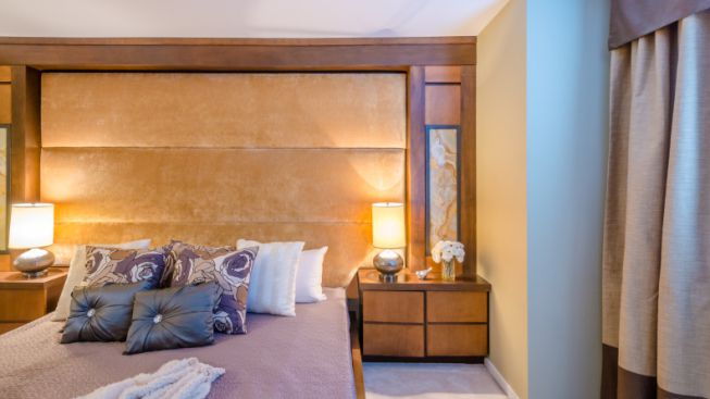 Staging_Tips_How_To_Make_Your_Bedrooms_One_Of_Your_Homes_Best_Selling_Features