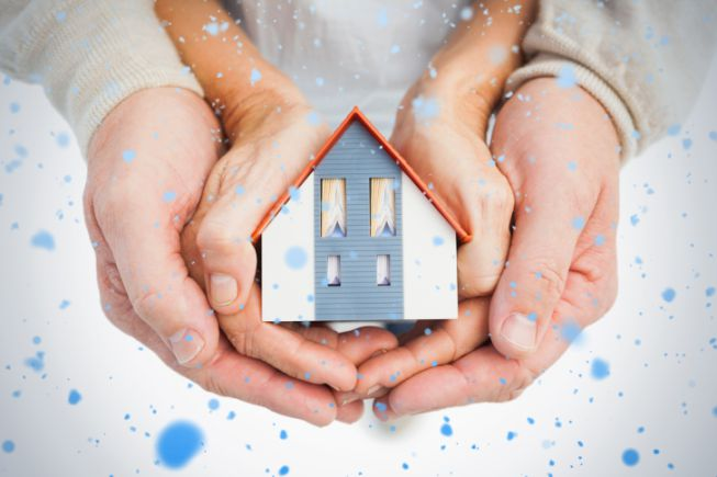 3_Reasons_Why_the_Cost_of_Title_Insurance_is_Worth_the_Investment